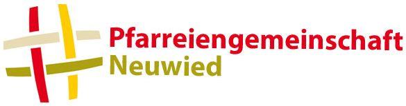 Katholische Pfarreiengemeinschaft Neuwied Logo