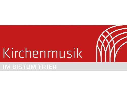 Ausbildung Kirchenmusik